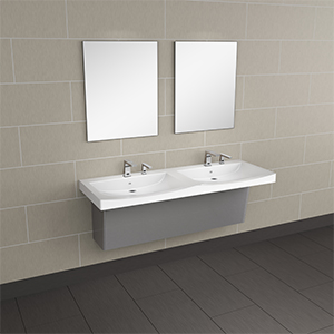 Zurn Introduces Three New Sundara Basins